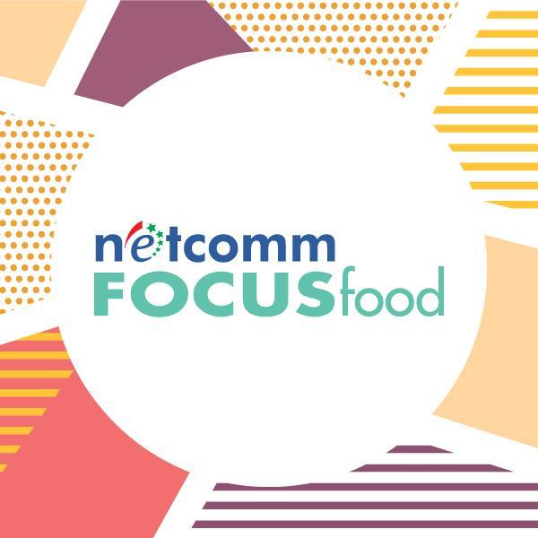 Netcomm Focus Food