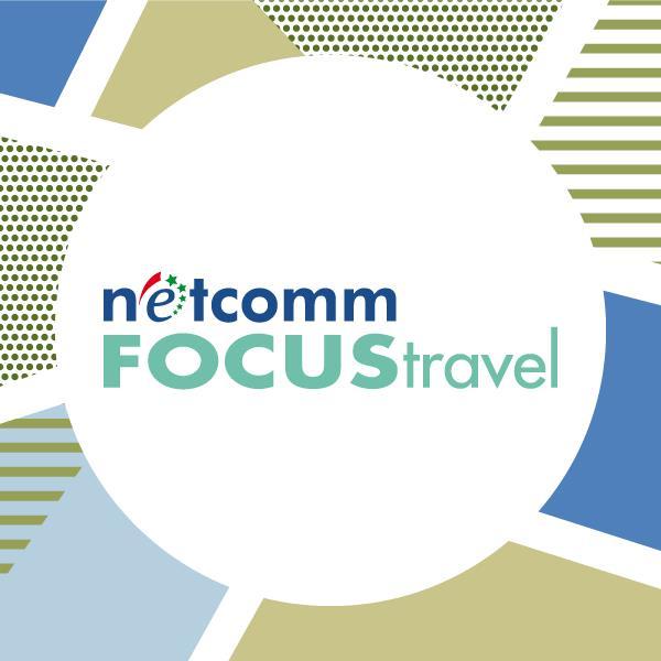 Netcomm Focus Travel